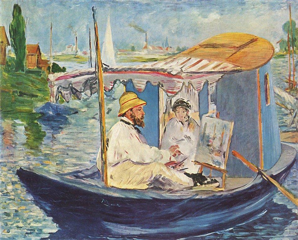 http://www.dieleinwand.de/leinwandbilder/cache/Edouard-Manet/Claude-Monet-in-seinem-Atelier-Argenteuil_950.jpg